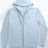 One of One Hoodie Unisex Ice Product