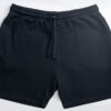 One of One Shorts Men Black Product