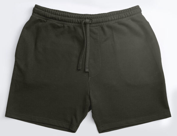 One of One Shorts Men Olive Product