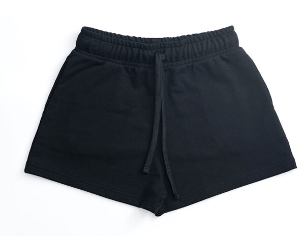 One of One Shorts Women Black Product