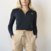 One of One Shorts Women Camel