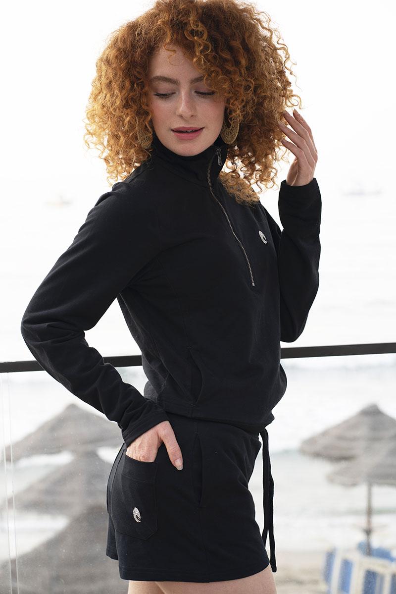 One of One Shorts Women Main Women