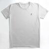 One of One Tshirt Short Sleeve Unisex Grey Product