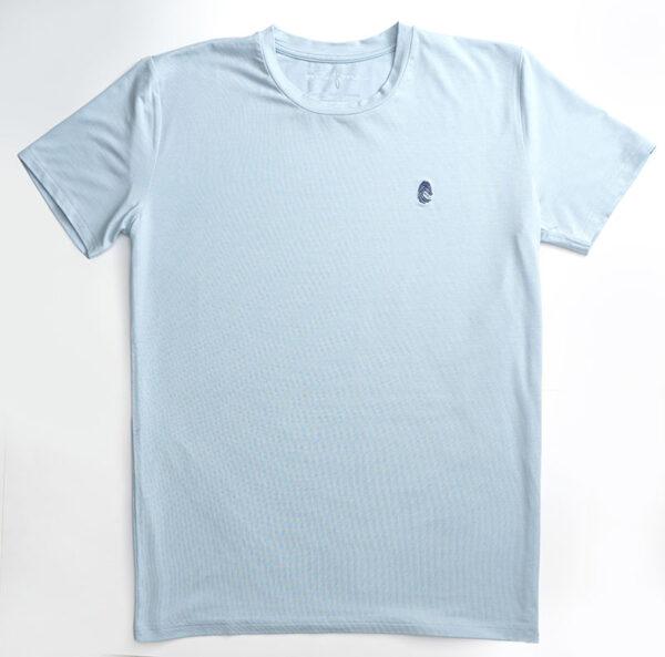 One of One Tshirt Short Sleeve Unisex Ice Product
